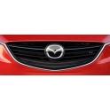 Mazda 6 iluvõre