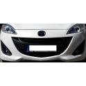 Mazda 5 esistange