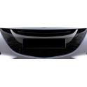 Mazda 5 esistange võre