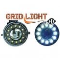 MINI Cooper LED päevasõidutuled
