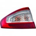Ford Mondeo vasak LED tagatuli