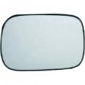 Volvo XC90 parem peegli klaas
