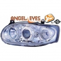 Ford Escort angel eyes esituled
