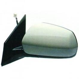 Nissan Murano parem peegel