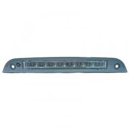 Ford Focus LED pidurituli