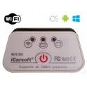 iCarsoft i610 WiFi OBD2 diagnostikaseade