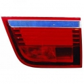 BMW X5 E70 tagatuli