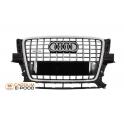 Audi Q5 S-Line iluvõre PDC