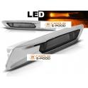 BMW F10 LED suunatuled