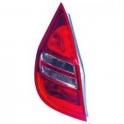 Hyundai i30 tagatuli