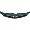 Hyundai i30 iluvõre
