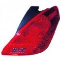 Peugeot 308 tagatuli