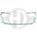 Peugeot 308 iluvõre raam