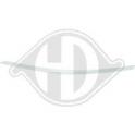 Mercedes A W169 tagastange liist