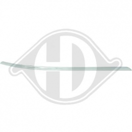 Mercedes B W246 tagastange liist