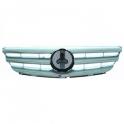 Mercedes B W245 iluvõre