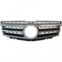 Mercedes GLK X204 iluvõre
