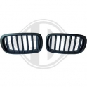 BMW X5 F15 iluvõre