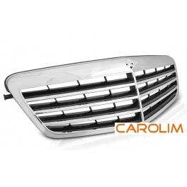 Mercedes E W212 iluvõre