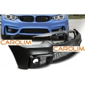 BMW F30 M3 esistange