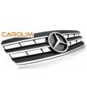 Mercedes W203 iluvõre