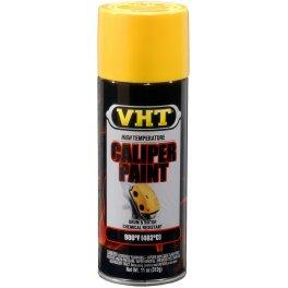 VHT Caliper Paint aerosoolvärv (kollane)