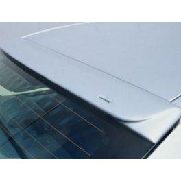 BMW E36 ACS tagaklaasi spoiler