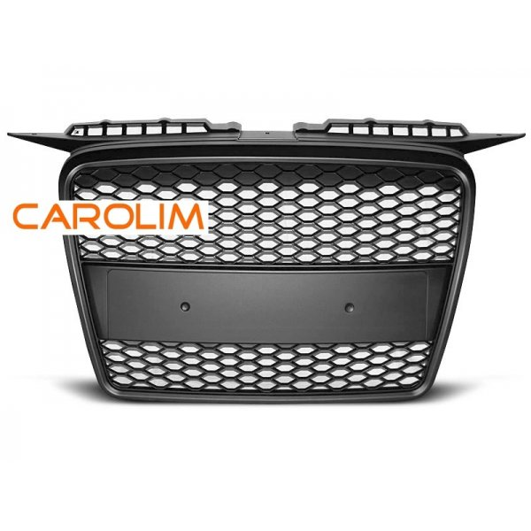 http://carolim.ee/15318-thickbox_default/audi-a3-rs-iluvore.jpg