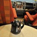 Auto veekeetja 12V 1L