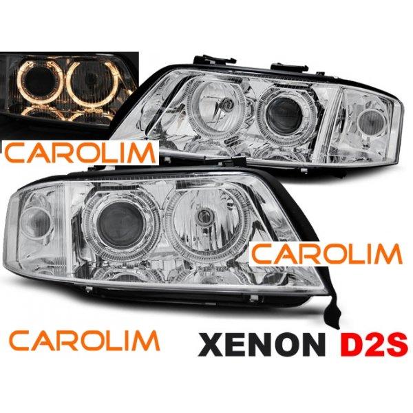 http://carolim.ee/16113-thickbox_default/audi-a6-c5-xenon-esituled.jpg