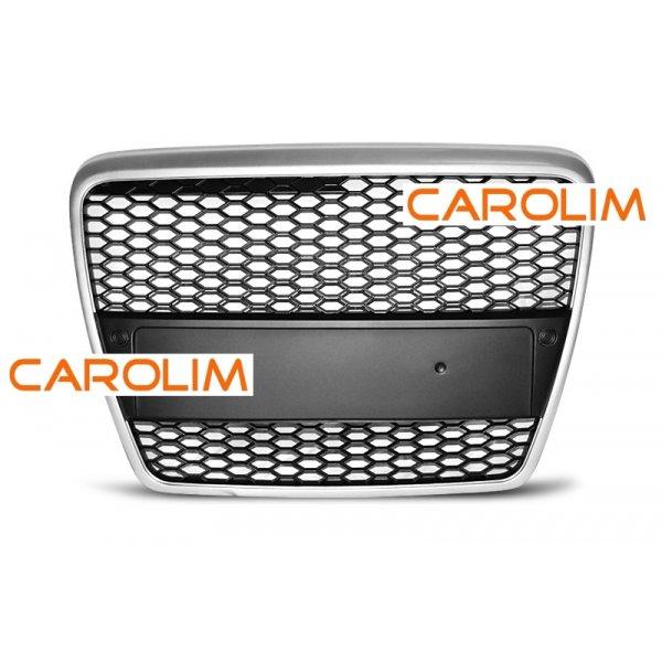 http://carolim.ee/16350-thickbox_default/audi-a6-c6-rs-iluvore.jpg