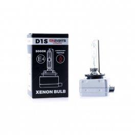 D1S xenon pirn