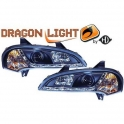 DRAGON-LIGHTS