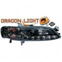 DRAGON-LIGHTS