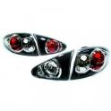 Alfa Romeo 147 tagatuled