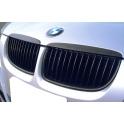 BMW E90 neerud