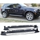 BMW X5 E70 astmelauad