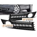 Audi A4 B6 LED päevasõidutuled