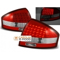 Audi A6 C5 LED tagatuled