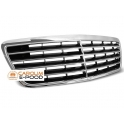 Mercedes W210 iluvõre