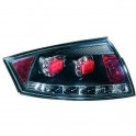 Audi TT LED tagatuled