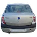 Dacia Logan LED tagatuled
