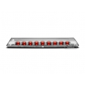 Ford Fiesta LED pidurituli