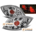 Ford KA LED tagatuled