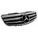 Mercedes SL R230 iluvõre