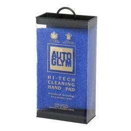 Autoglym Hi-Tech Cleaning Hand Pad