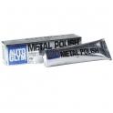 Autoglym Metal Polish