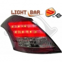 RyCKLICHT LIGHT BAR