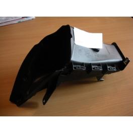BMW E90 pidurituulutus kanal