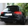 Audi A4 B7 Avant LED tagatuled